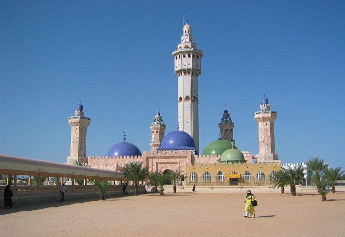 Islam di Afrika  - islam afrika 700x480 - Bring Islam Back
